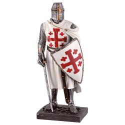 Chevalier Grande Croix