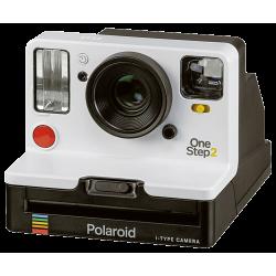 Le Nouveau Polaroid