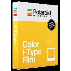 Le Film Polaroid