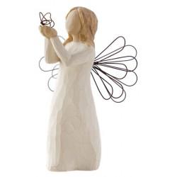 L'Ange de Liberté