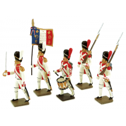 3e Régiment de Grenadiers