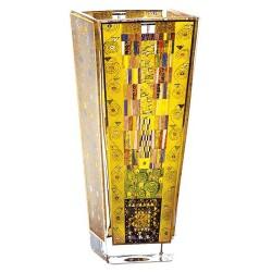 Klimt 1909 - Le Vase Art Nouveau