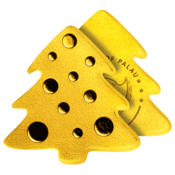 Le Sapin d'Or Pur
