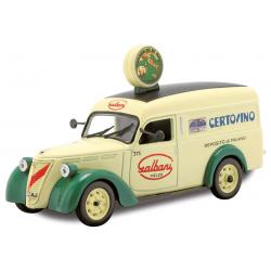 Fiat Galbani type 1951