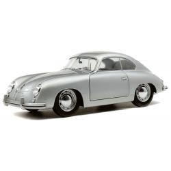 Porsche 356 Spider type 1955