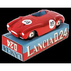 Lancia D24 type 1957
