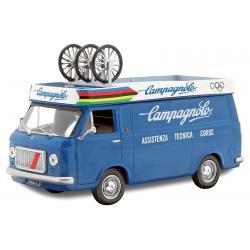 Fiat Cyclisme type 1972