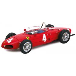 Ferrari 156 Rouge Grand...