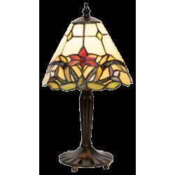 La Lampe Charmante