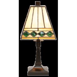 Lampe Atlanta
