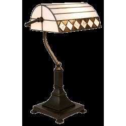 Lampe Phoenix