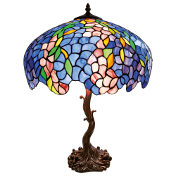 Lampe Louisiane