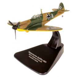 Supermarine Spitfire –...