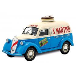 Lancia San Martino 1949