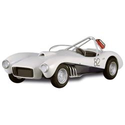 Zil-112S type 1960