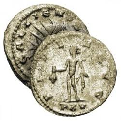 Mercure : La Monnaie des Voleurs