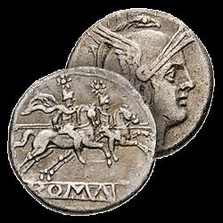 La Rare Monnaie de Castor...