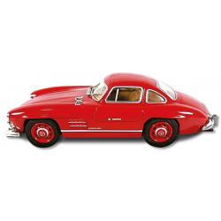 Mercedes Benz 300SL type 1954