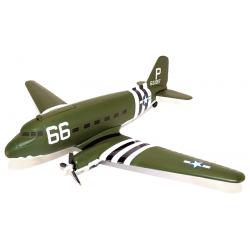 Le Victorieux C-47 du...