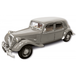 Citroën Traction 15-Six...