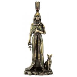 Mythique Cléopâtre