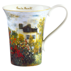 """Tasse """"La Maison de Monet"""""""