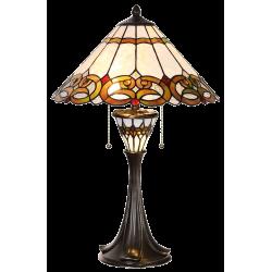 Lampe Nevada