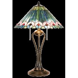 Lampe Dakota