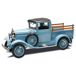 Ford A Pickup 1931