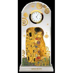 La Pendule Klimt
