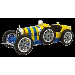 Bugatti T35 Suède