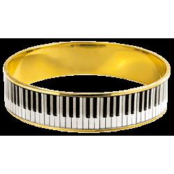 Bracelet Piano