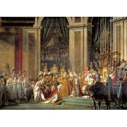 Le Puzzle Napoléon