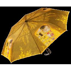 Parapluie Klimt