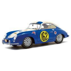Porsche 356 Panamericana 1953