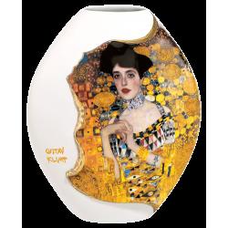 Vase Klimt Adèle