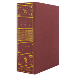 L'Almanach Impérial, votre...