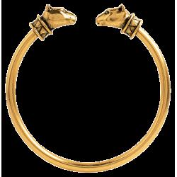Le Bracelet de Bastet