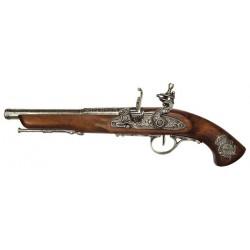 Le Pistolet Napoléon