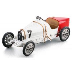 Bugatti 35 « Pologne »
