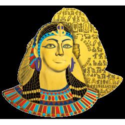 La Monnaie Cléopâtre