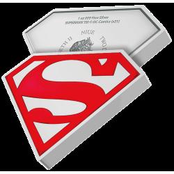 Dollar de Superman