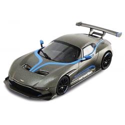 Aston Martin Vulcain