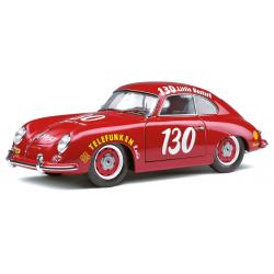 Porsche 356 Pré-A James...