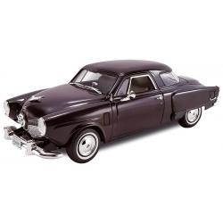 Studebaker Champion type 1951
