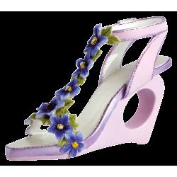 Chaussure Gentiane
