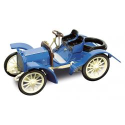 Mercedes Simplex 40 CV 1902
