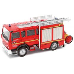 Renault Pompiers de...