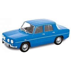 Renault 8 TS type 1968