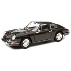 Porsche 911 Classic type 1964